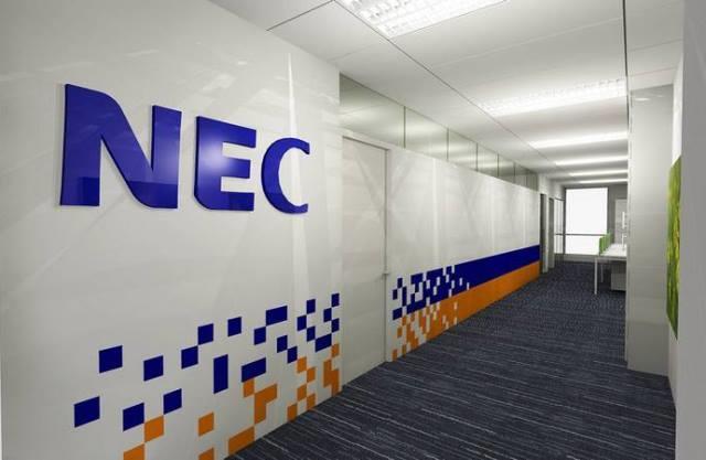 日本NEC研发高效海底中继器和海缆 包含40根光纤