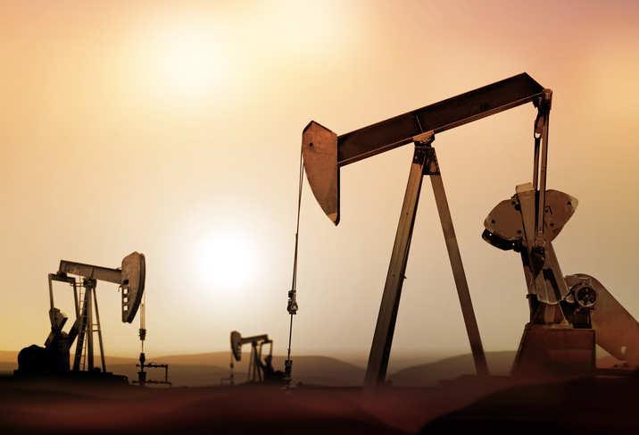 挪威BW Offshore旗下油气业务计划独立上市