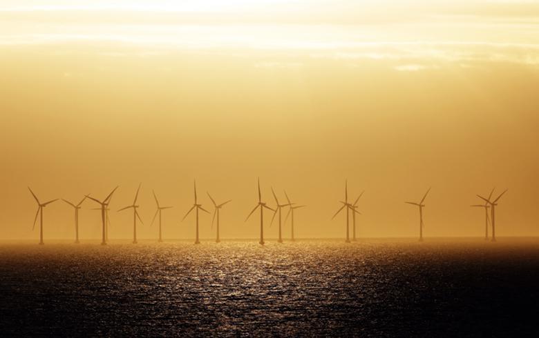 彭博社:2020年全球可再生能源容量投资将达3000亿美元