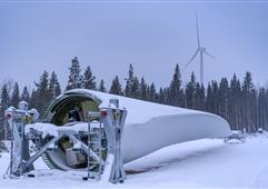 2020年全球新增陆上风电容量预计将达到69GW