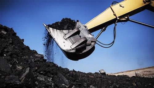 2019年中煤能源商品煤产量增长32% 销量增长38.6%