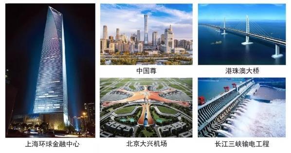 新华网专题报道 | 蒋锡培:用极致的产品和服务助推企业高质量发展