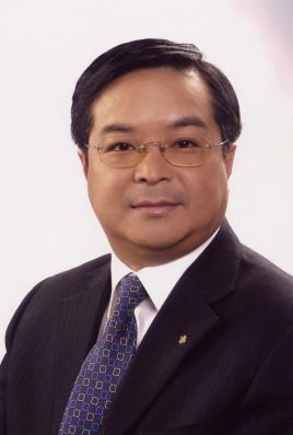 李正茂任中国电信总经理 高同庆调任中国移动