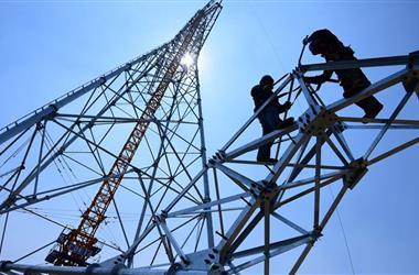 国网甘肃电力1月新增不良行为处理59起