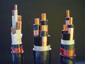 曙光电缆因产品抽检不合格被停标2个月