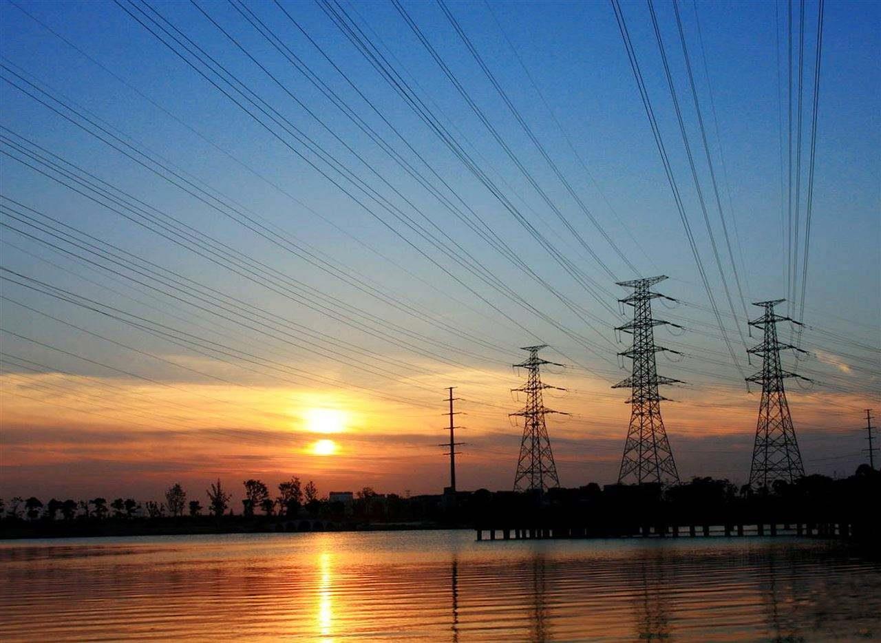 国网山东电力加快重点电网工程建设 投20亿农网改造