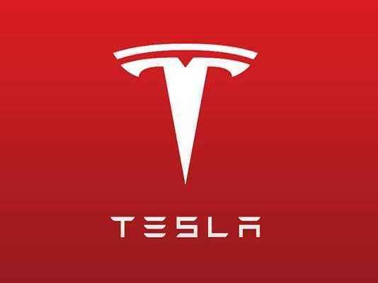 特斯拉马斯克:计划每个洲建一座电动汽车超级工厂