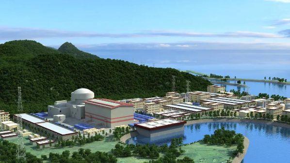 中核集团400余家生产型企业已开工 助推上下游复工复产