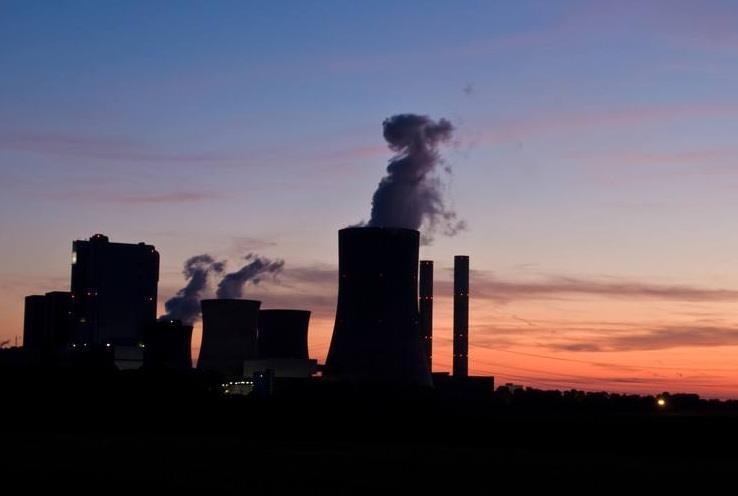 柬埔寨总装机容量达965兆瓦的两个燃煤发电站投资项目获批