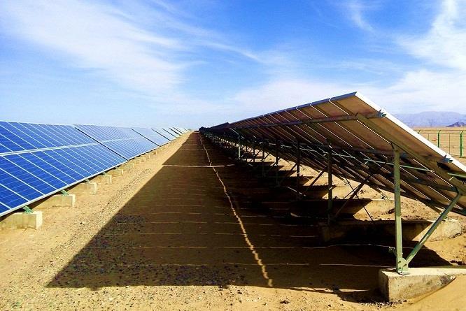建成仅3年 南非耗资13亿欧元光伏电站组件背板需更换