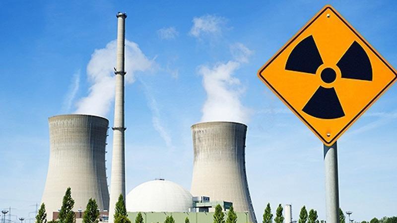 俄罗斯或将在斯里兰卡建造一座核电站