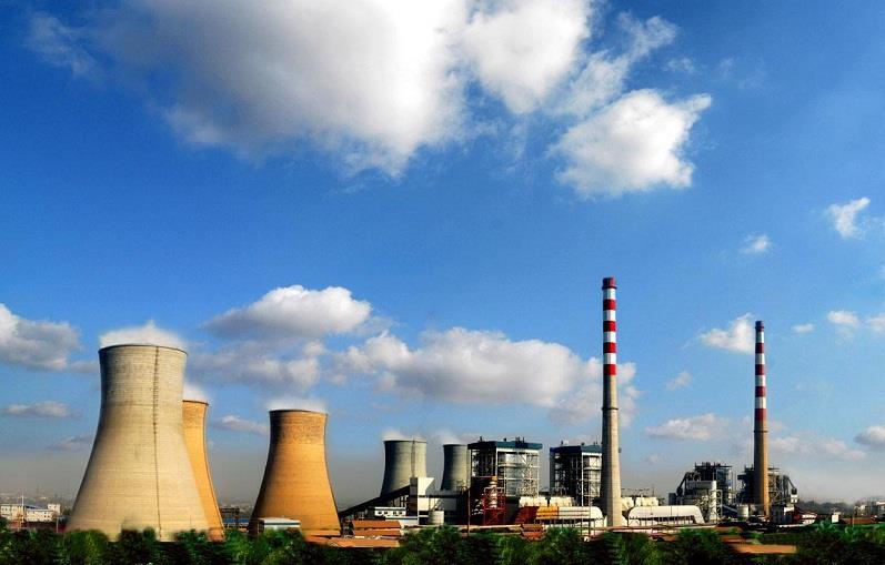 发改委、能源局:应对疫情 着力保障煤电油气供应