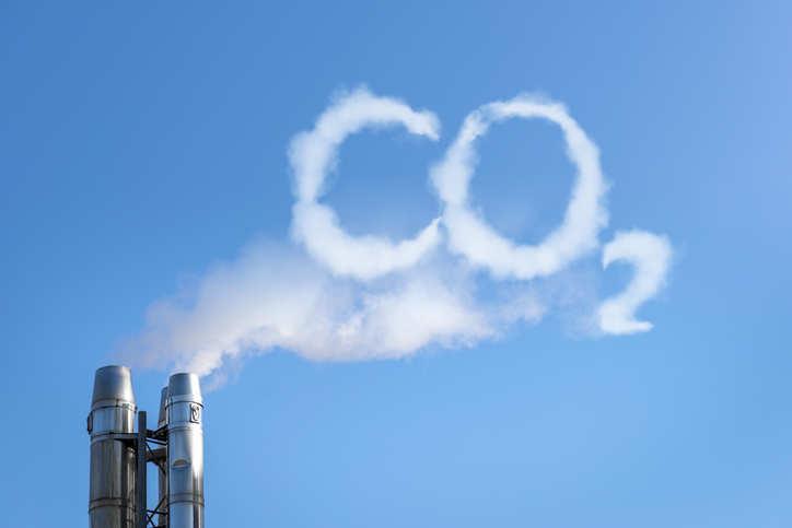 2019年欧盟碳排放下降12% 系1990年来最大降幅