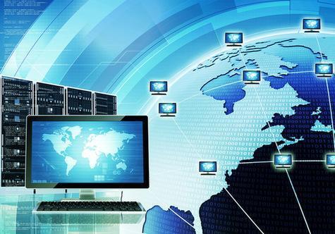工信部召开全国工业通信业企业复工复产电视电话会议