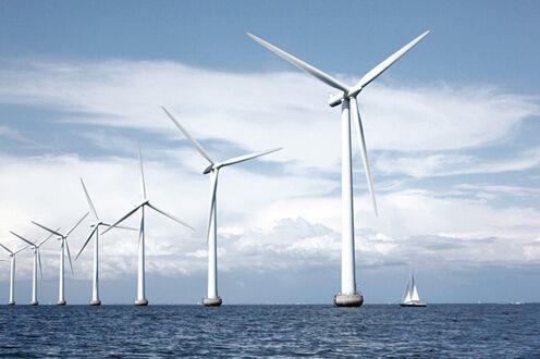 美国政府将提升2021年近海风能预算