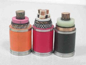 皖维集团聚酯分厂汽提项目和罐区改造项目用电缆采购
