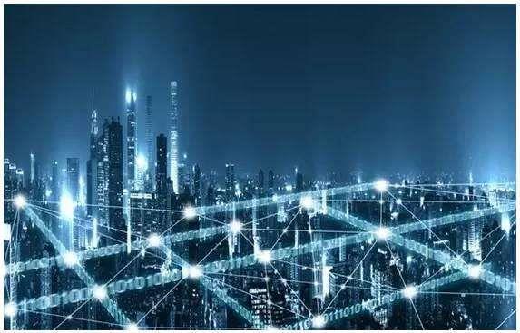 电力大数据赋能 6万余家企业有序复工