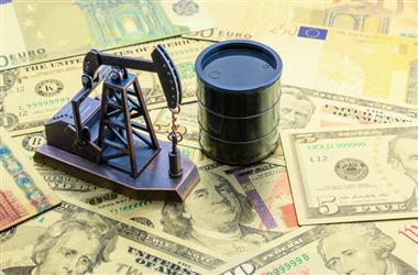 新冠病毒疫情爆发 欧佩克下调全年石油增长预测