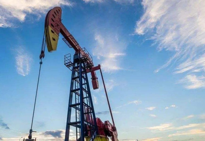 尼日利亚东北部地区发现新油田 储量约10亿桶