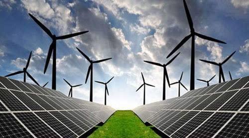 安徽新威尼斯城消纳创新高 占全省用电负荷48%