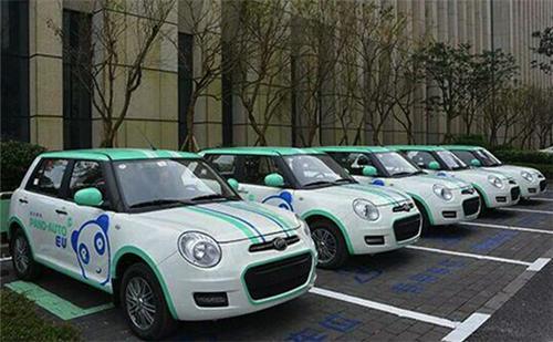 疫情打乱汽车全产业链正常节奏 新能源汽车产业再受挫