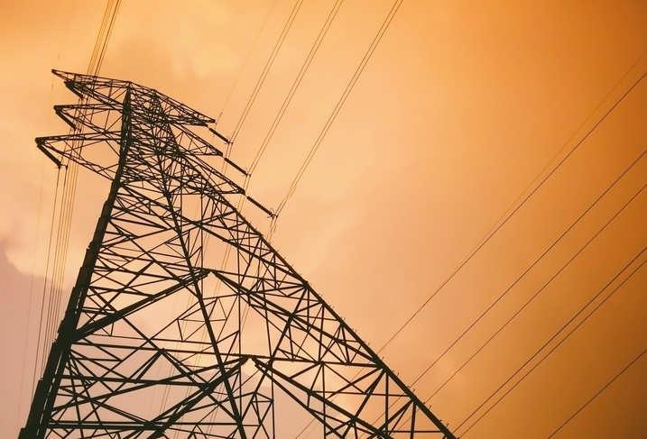 到2030年越南发电量将实现翻番以满足电力需求增长