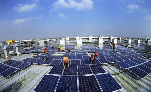 2020年国内光热发电或再无新增项目