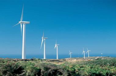 国家能源局就今年风电项目建设方案征求意见