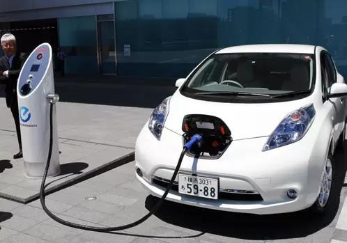 到2026全球电动汽车充电系统市场规模超662亿美金