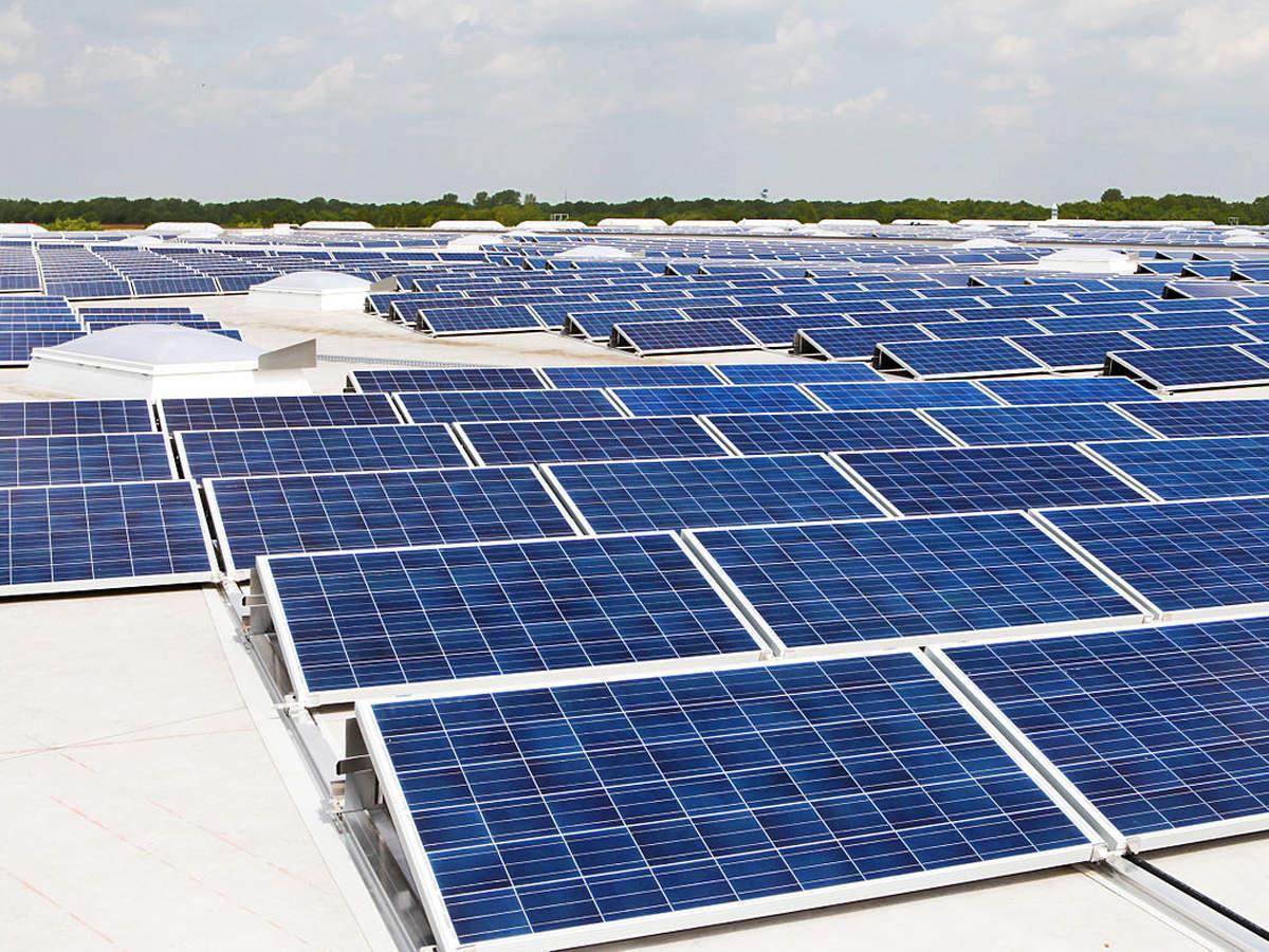 世行:过去10年离网太阳能市场规模增至17.5亿美元