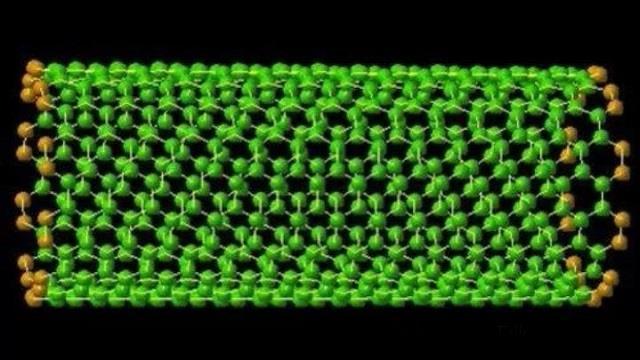 美国企业开发用于电动工具的21700硅负极锂离子电池