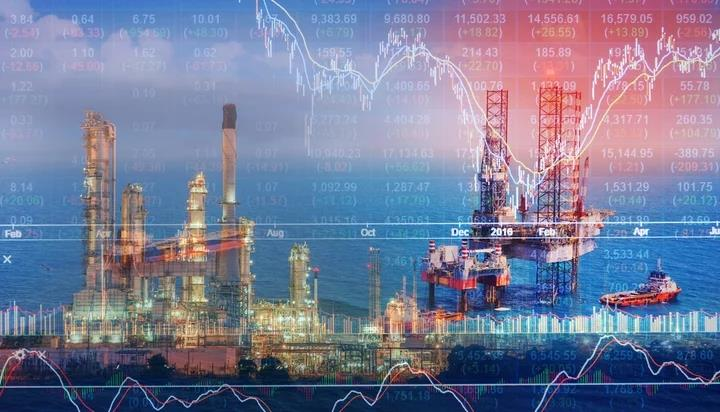 疫情爆发或致2020年全球油气投资减少约300亿美金