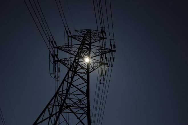 印度拟建跨境输电线连接斯里兰卡 构建南亚电网互联