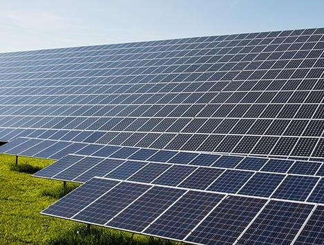 希维尔集团计划将太阳能电池和组件产能扩至340MW
