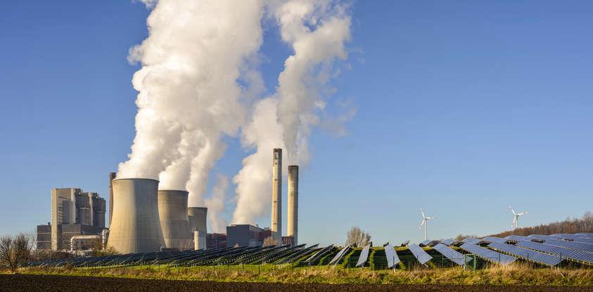 2019年印度动力煤进口增长12.6% 接近2亿吨