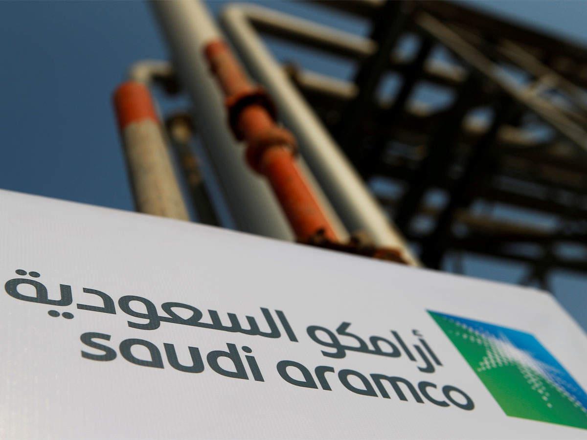 沙特阿美计划进一步扩大石油产能至1300万桶/日
