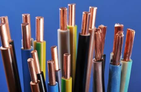 产品抽检发现质量问题 泰开电缆被暂停中标资格2个月