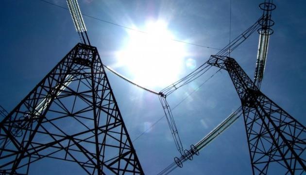 非洲开发银行批贷2亿美金助力尼日利亚电力发展