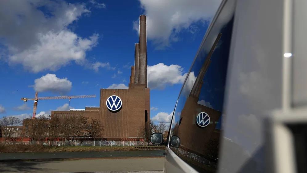 疫情扩散致全球车企关闭欧洲工厂 1400万个岗位存在风险