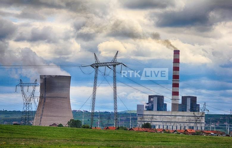 科索沃燃煤电厂获欧盟7600万欧元援助以遏制污染