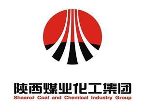 为改善财务状况 陕西煤业转让旗下子企业