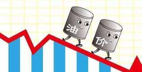 墨西哥原油价格跌至2002年以来最低位