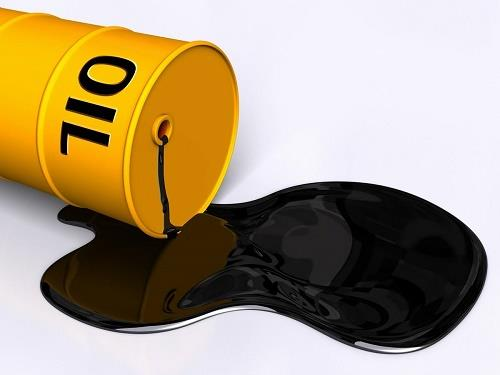 美国能源部:购买3000万桶原油以支持国内石油产业