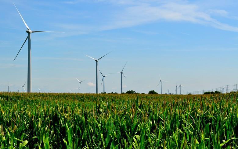 新冠病毒疫情爆发 美国25吉瓦风电项目存在风险