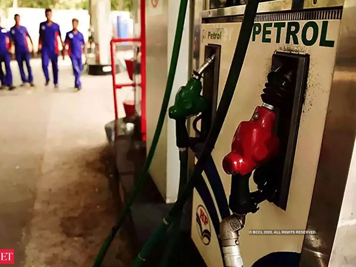 油价暴跌 印度下一财年石油进口额将节省450亿美金