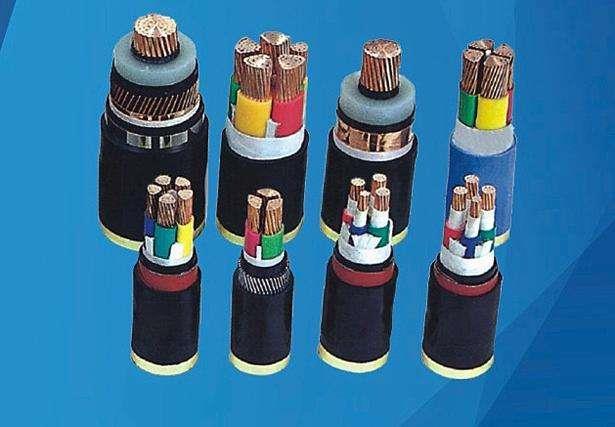 产品抽检不合格 沈阳全利达电缆被暂停中标资格2个月