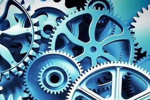 国务院:推动制造业和流通业复工复产复业