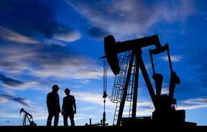 挪威Rystad:2020年石油需求预测下降490万桶/日