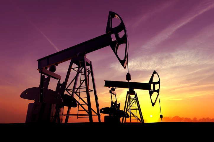疫情危机致全球石油需求减少高达2000万桶/日