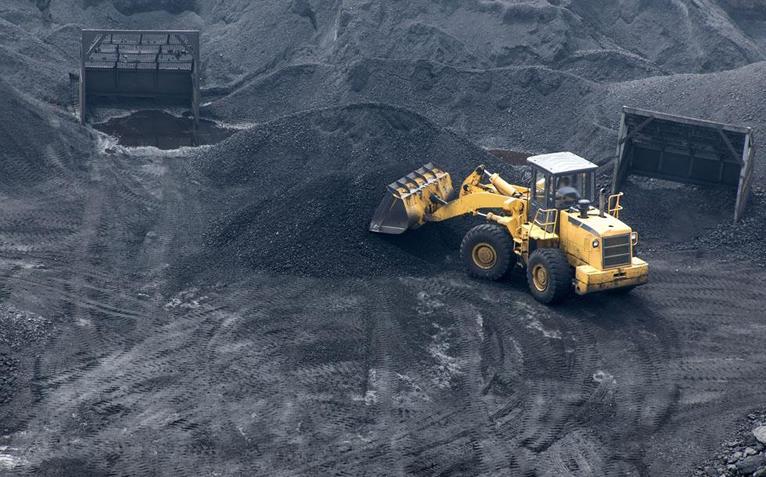 蒙古国西伯库伦口岸恢复对华煤炭出口